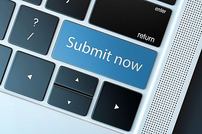 Submit your abstract for the Liver Cancer Summit 20202