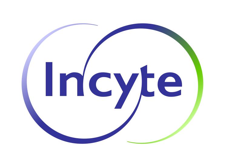 Incyte_2CPos_RGB
