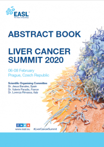 liver-cancer-summit-abstract-book-cover