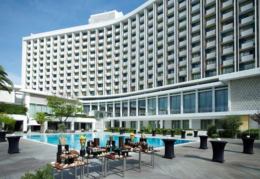 hilton_athens_hotel