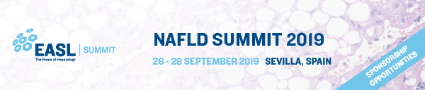 NAFLD Summit 2019