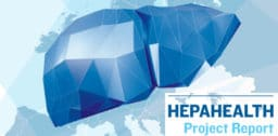 easl-hepahealth-report