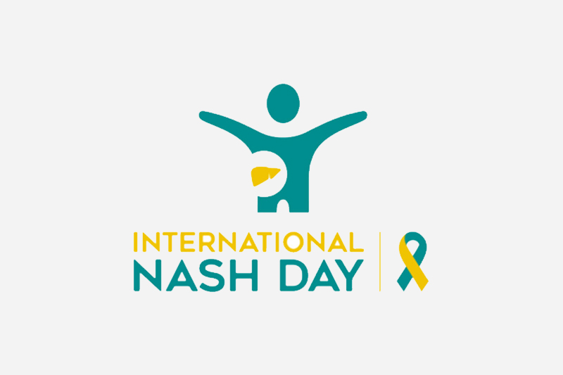 The 1st International NASH Day