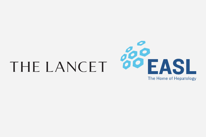 The LANCET-EASL Commission On Liver Diseases In Europe: Overcoming Unmet Needs, Stigma, And Inequities