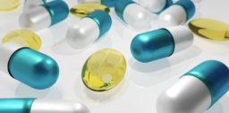easl-medicine-drugs-pills-liver