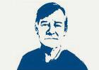 John Summerfield