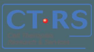 CTRS logo