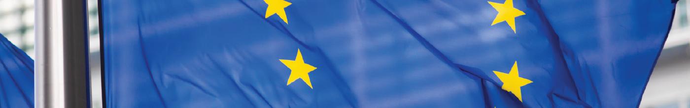 EASL EU advocacy