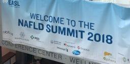 easl-nafld-summit-2018