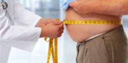 easl-obesity-fat-liver-health