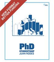 PhD Student Fellowship Hepatology Guideline