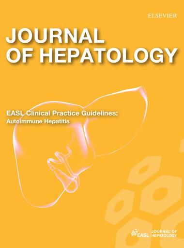 Autoimmune Hepatitis - EASL-The Home of Hepatology
