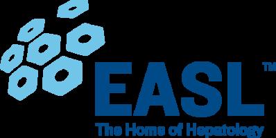 EASL_CLASSIC