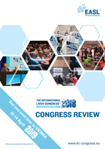 The International Liver Congress™ 2019 - EASL-The Home of Hepatology