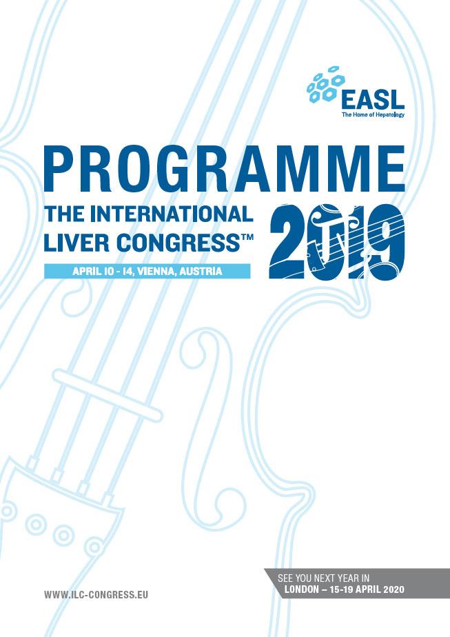 ILC2019-programme-book