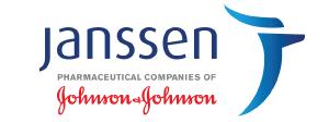 janssen-logo-300