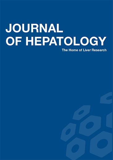 easl-journal-of-hepatology