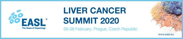 EASL Liver Cancer Summit 2019