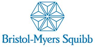 BMS-Bristol-Myers-Squibb logo