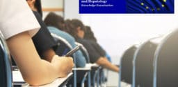 easl-eu-examination-hepatology-eubogh