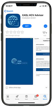 Apps - EASL-The Home of Hepatology