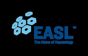 EASL-LOGO