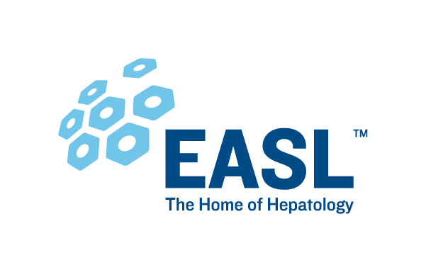 The International Liver Congress™ 2019 - EASL-The Home of