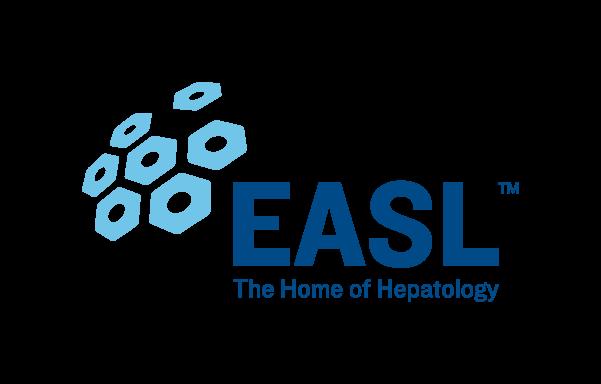 PhD Studentship Juan Rodes - EASL-The Home of Hepatology  European