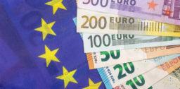 easl-euros-eu-microbpredict