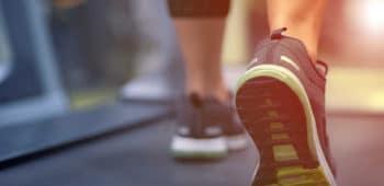 Easl-exercise-walking