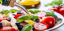 easl-food-olive-oil-diet