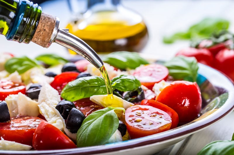 Easl-food-olive-oil-diet