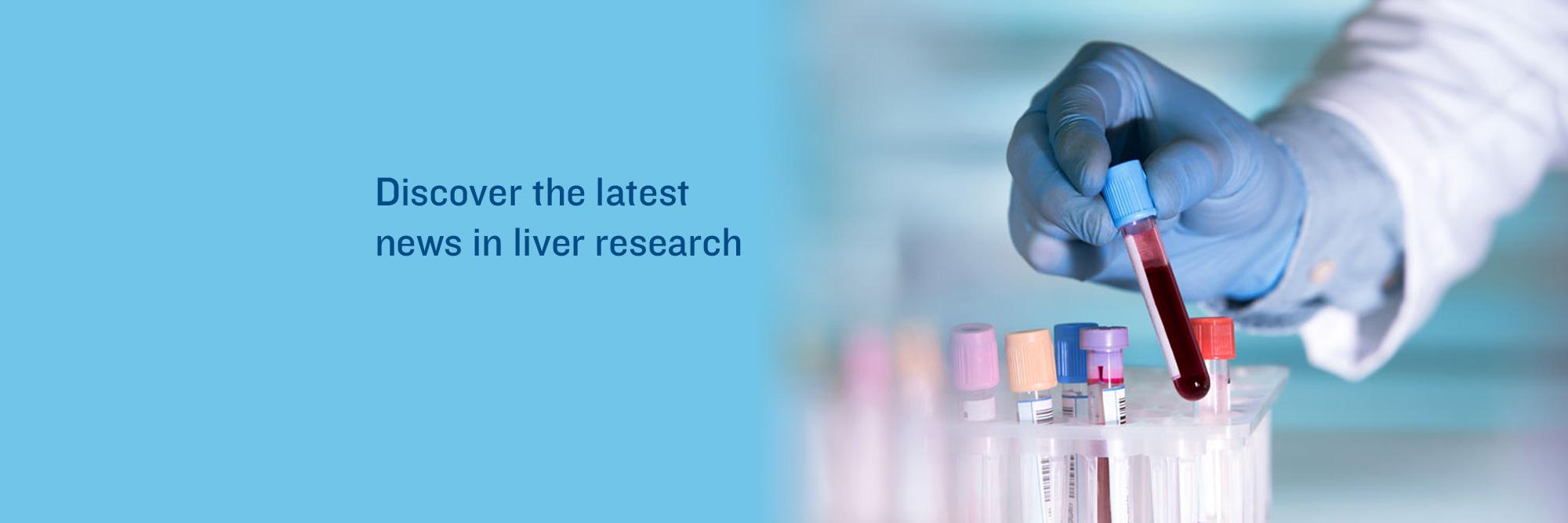 easl-homepage-banner-research