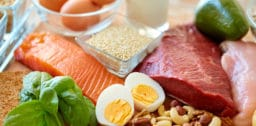 easl-protein-weight-loss-obesity