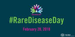 easl-rare-disease-day