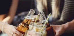 easl-teen-alchohol-diet-liver