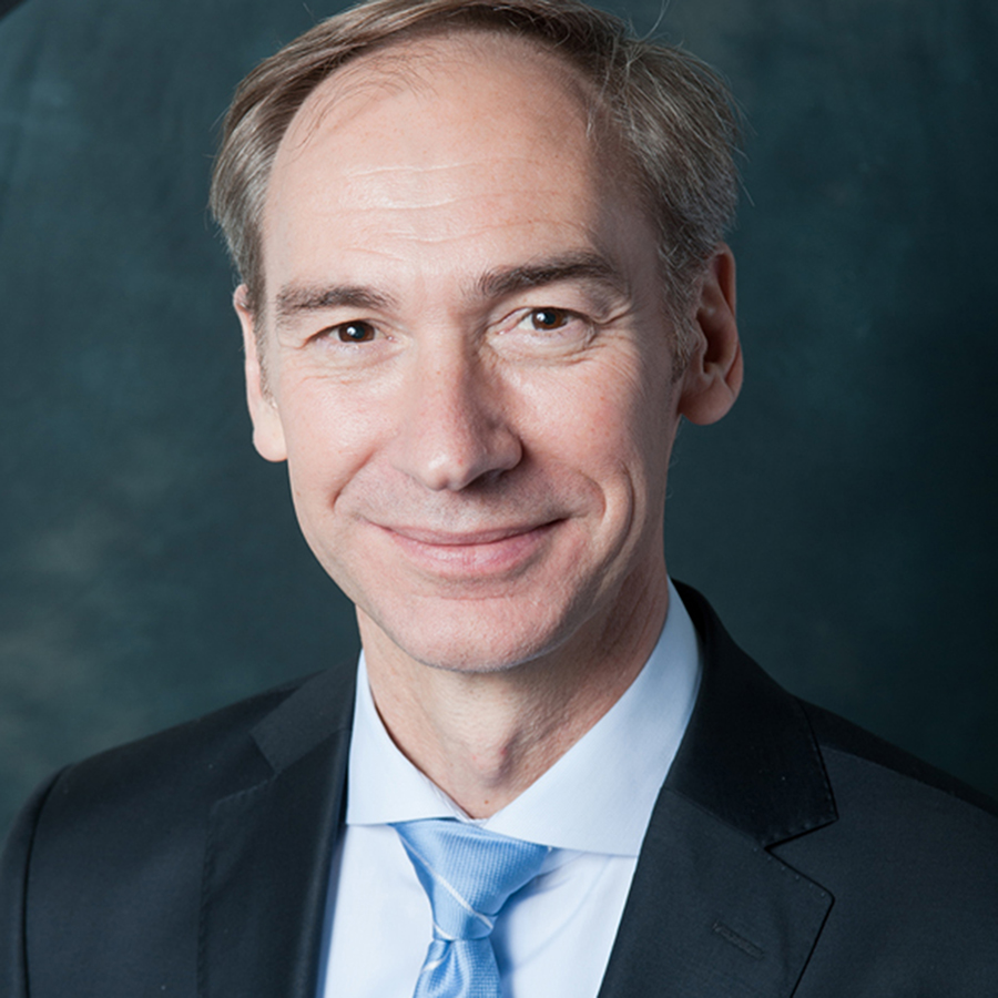 EASL Thomas Berg