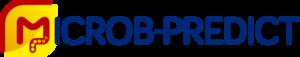 microb-predict-logo