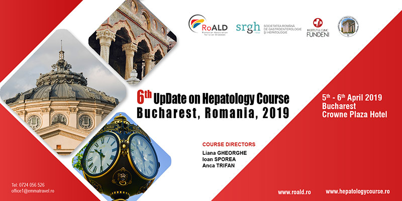 6th-UpDate-on-Hepatology-Course