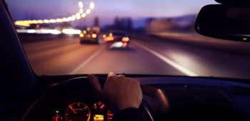 Hepatic Encephalopathy And Traffic Accidents