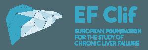 EASL-CLIF Consortium EF Clif