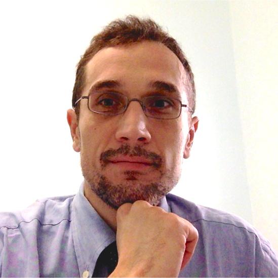 EASL-GB-member-Luca Valenti