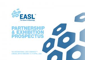 ILC-2020_partnership_exhibition_prospectus
