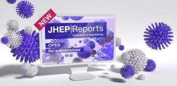 JHEP-reports