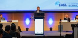 easl-general-assembly-2019-web