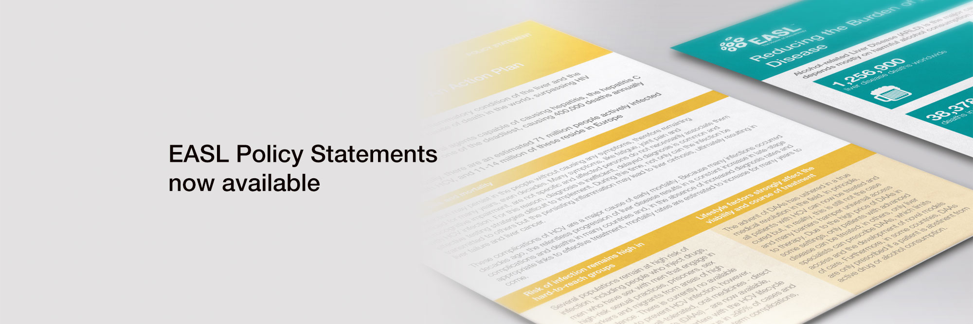 easl-policy-statements-slider-easl