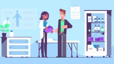 BioMed Alliance – Better Education Better Care