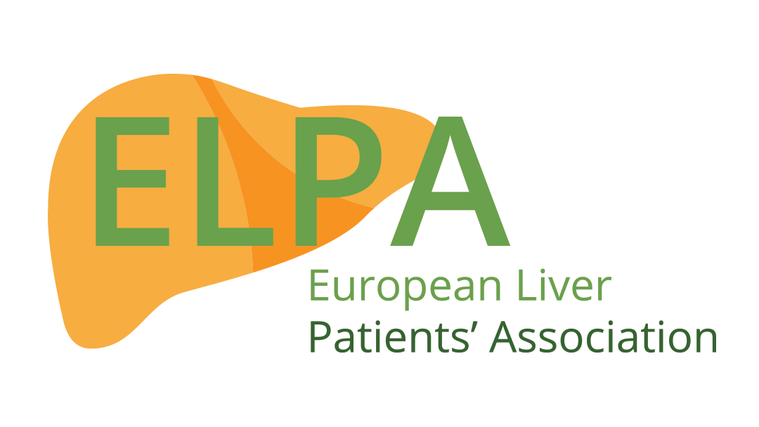 ELPA Announces ELPA Pre-Summit On NAFLD