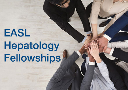EASL-hepatology-fellowships