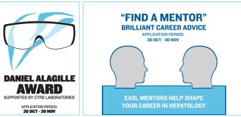 EASL-mentorship-fellowship